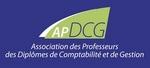 DCG Session 2020 Réponses aux questions