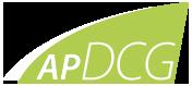 APDCG | Association des professeurs de comptabilité et de gestion